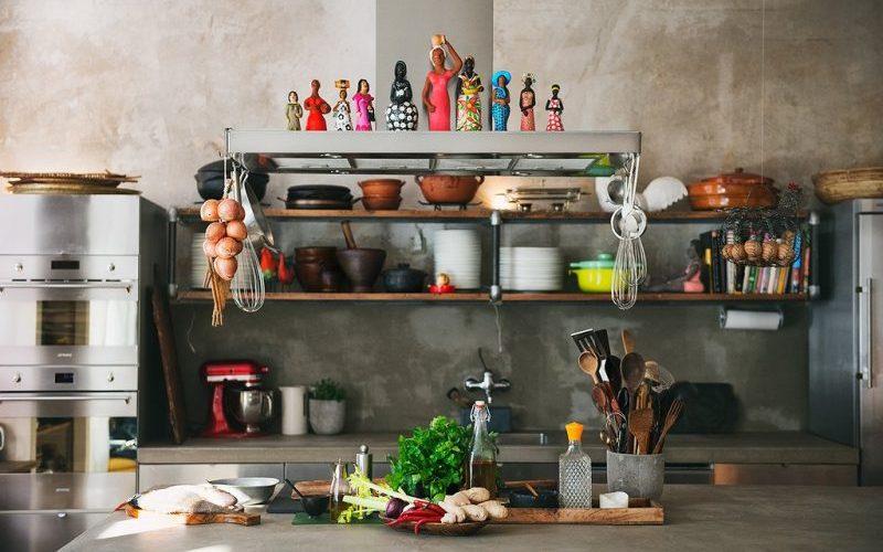 Atelier Culinario